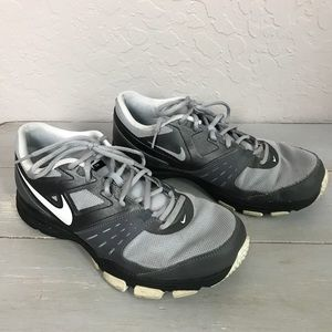 Nike Shoes - Nike Air 1 TR - Men s Size 8 981a3a28fc32